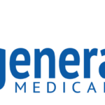 Looking for a regenerative medical group or regenerative medical group reviews? Why are stem cells important? Find answers here on our regenerative medicine directory.